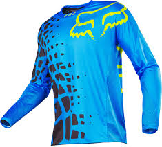 motocross gear canada fox motocross jerseys u0026 pants jerseys factory wholesale prices