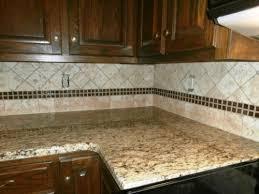 Santa Cecilia Backsplash Ideas by Best Popular Traditional Kitchen Backsplash Ideas My Home Design