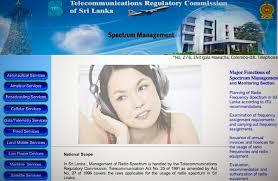 Sirasa Contract Duties Surrendering Airwaves U0026 Liberty To Nepotism U2013 Groundviews