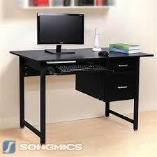 bureau pour pc fixe bureau pour ordinateur fixe bureau pour ordinateur fixe meuble