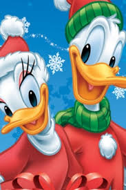donald dasiy download free hd donald duck daisy duck