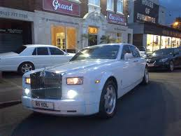 roll royce royal royal limos u0027s most recent flickr photos picssr