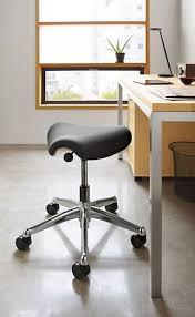 Freedom Office Desk 32 Best Modern Office Chairs Images On Pinterest Modern Office