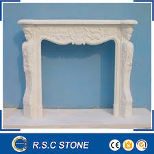 tv stand fireplace tv stand fireplace suppliers and manufacturers