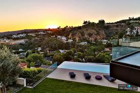 La Jolla Luxury Homes by Best Visualization Tools 32 85 Million La Luxury Home Must