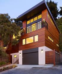 wood paneling modern wood paneling facades texture and beauty ready to be exploited