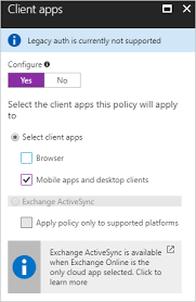 azure active directory conditional access microsoft docs