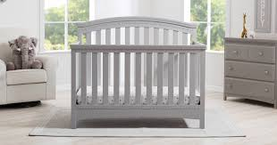Target Convertible Cribs Target Delta 4 In 1 Convertible Crib And 20 Gift Card Only
