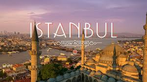 Turkish Airlines Route Map by Istanbul Travel Videos Turkish Airlines And Adventure Travel