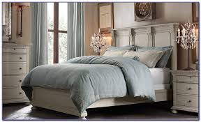 restoration hardware camden bedroom set bedroom home design