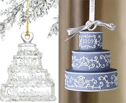 wedding christmas ornaments u2013 mobiledave me
