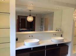 bathroom cabinets flat bathroom mirror master bathroom mirrors