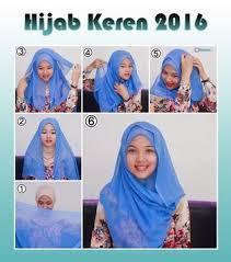 model jilbab model jilbab 2016 keren apk free lifestyle app for