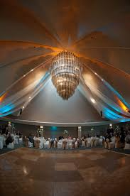 our uplighting at ruth eckerd hall clearwater fl celebrationsoftampabay com uplighting