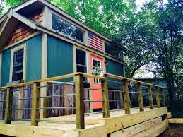 Backyard Grill Chantilly by Falls Lake 2017 Top 20 Falls Lake Vacation Rentals Vacation