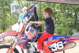 stolen motocross bikes dirt bike grassroots america