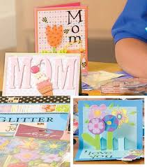 26 best diy greeting cards images on greeting cards