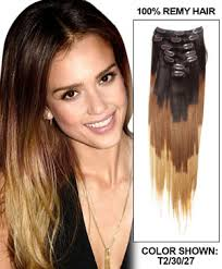 18 inch hair extensions 18 inch hair extensions best hair 2017