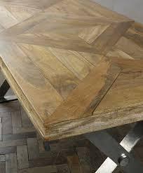 artisan cross leg dining table lombok woods and dinning room ideas artisan cross leg dining table