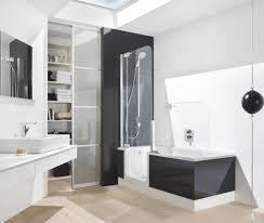 shower walk in bathtub beautiful walk in shower and tub best 25