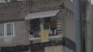 Capital City Awning City Beirut Lebanon Hd Stock Video 433 304 107 Framepool
