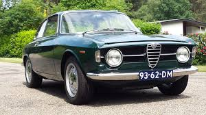 idea how about photos of 105 gt u0027s only page 146 alfa romeo