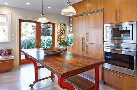 Retro Metal Kitchen Cabinets For Sale Kitchen Metal Kitchen Cabinets Ikea High Kitchen Cabinets