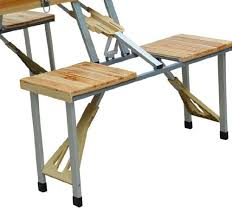 foldable picnic table awesome stuff to buy
