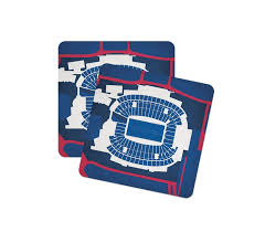 44 best new patriots gift ideas images on new