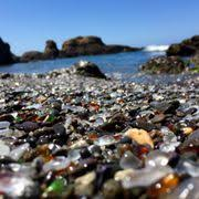 beach of glass glass beach 1103 photos 486 reviews beaches elm st old