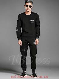 high class suits men clothing suits the cheapest brand of clothing fashion t