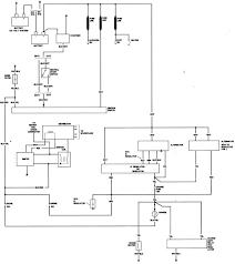 wiring diagram free saving pic wiring diagram toyota hilux