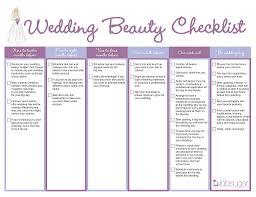 wedding planning schedule ideas diy wedding checklist diy wedding binder templates