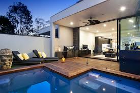 Home Design Building Group Brisbane by Knight Building Group Builders Of High Quality Designer Luxury