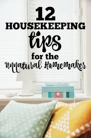 Housekeeping Tips by 264 Best Mom Hacks Tips U0026 Tricks Images On Pinterest Mom Hacks