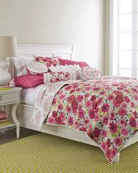 home design bedding 69 best bedding images on bedroom ideas bedrooms and