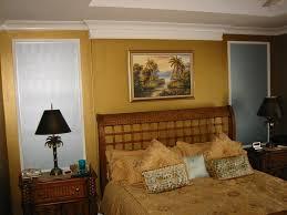 ralph lauren paint colors for bedroom u2014 paint inspirationpaint
