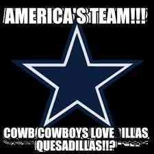 Dallas Cowboys Meme Generator - meme creator dallas cowboys meme generator at memecreator org