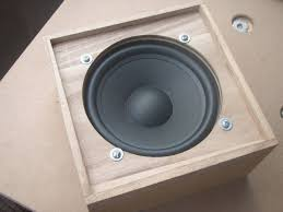 Diy Speaker Box Schematics Building A Noisy Cricket Mk Ii Amp And Mini Speaker Cabinet Diy