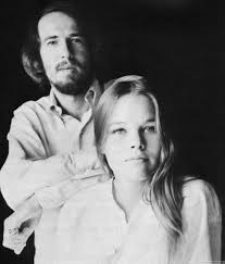 Michelle Phillips Mamas And Papas 255 Best Michelle Phillips Images On Pinterest Michelle Phillips