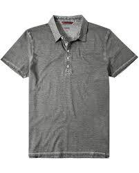 Haus Kaufen Billig Cinque Herren Bekleidung Poloshirts Kaufen Billig Sparen 61