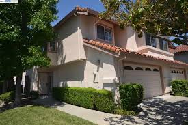 1754 magnolia cir pleasanton ca 94566 mls 40793682 pmz com