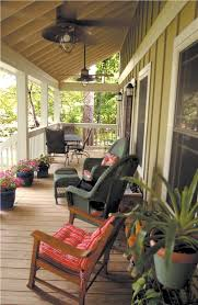 ready to own your own vacation home our checklist on what to look for