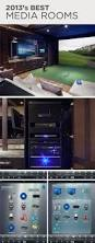 best home theater system for money 57 best home theater images on pinterest movie rooms cinema