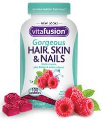 best 25 hair skin nails vitamins ideas on pinterest hair