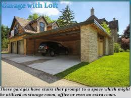 build your own garage with behm garage plans