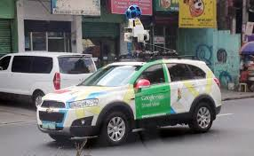 google images car have you seen google ph s street view cars driving around your area