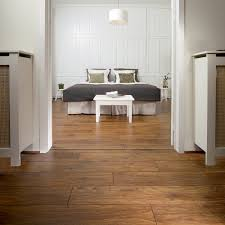 Laminate Flooring Manufacturers Uk Balterio Tradition Sculpture Vintage Oak 467 9mm Laminate Flooring