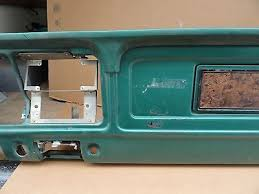 1979 Ford Truck Interior Used Ford F 100 Interior Parts For Sale