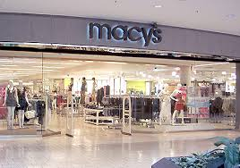 macy s fair oaks mall